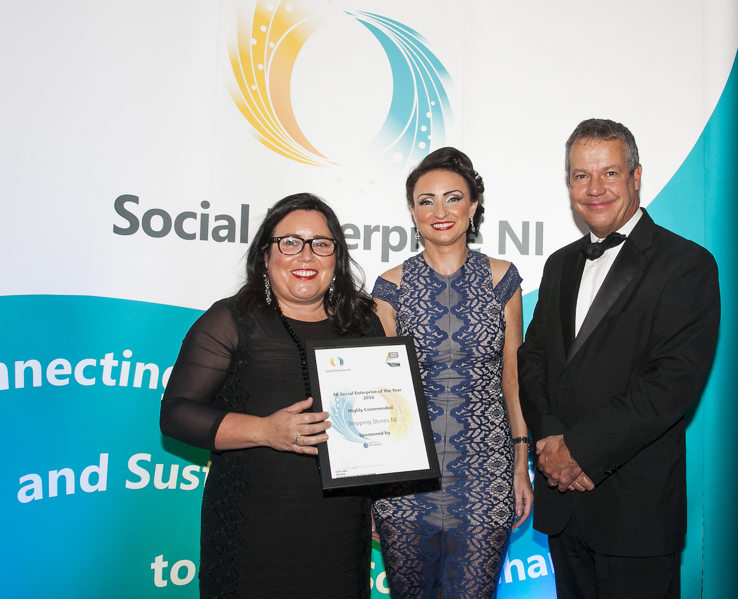 stepping-stones-ni-ni-se-of-the-year-highly-commended-sponsor-dept-of-economy